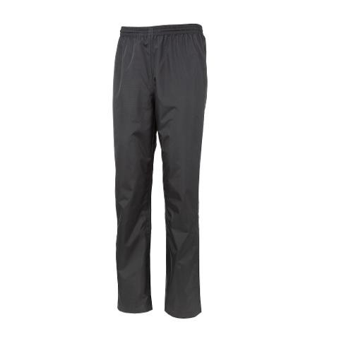 PANTA DILUVIO LIGHT PLUS TUCANO URBANO Pantaloni antipioggia – DPI CE 1° categoria