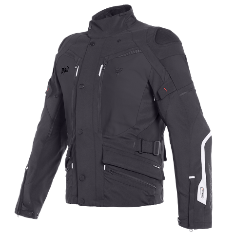 CARVE MASTER 2 D-AIR GORE-TEX® JACKET Dainese  D AIR STAND ALONE