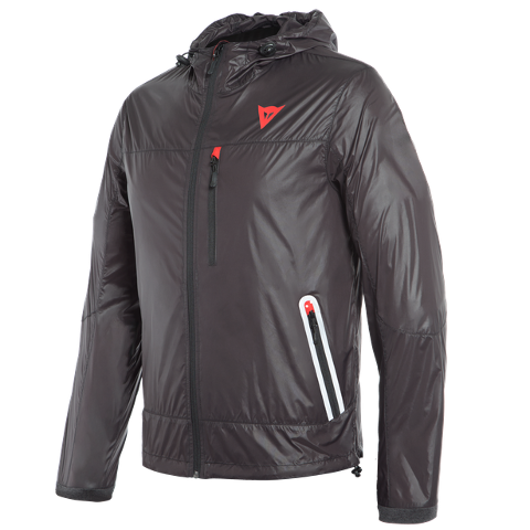 WINDBREAKER AFTERIDE Dainese  Giubbotto Light antivento