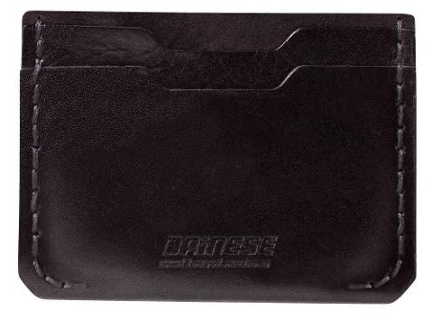 SETTANTADUE CARD HOLDER  Dainese PORTA CARTE PELLE