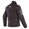 TEMPEST 2 - GIACCA MOTO TOURING URBAN IN CORDURA D-DRY Dainese Black/Black/Ebony