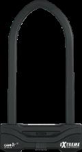 GRANIT EXTREME 59 ABUS 59/180HB310