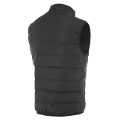 DOWN-VEST AFTERIDE Dainese  GILET SMANICATO PIUMINO 130 GR