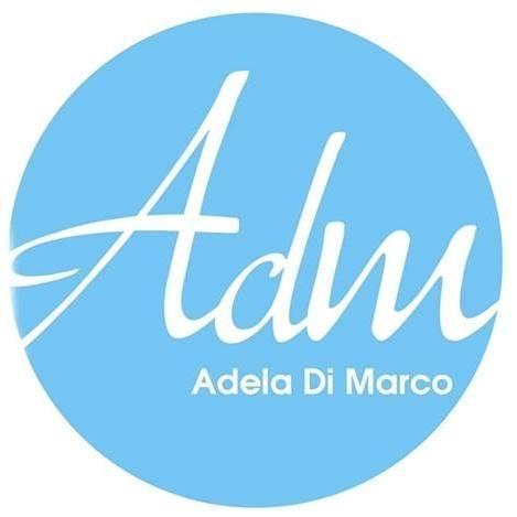 Cycleband e Mara Desideri - Adela Di Marco Store