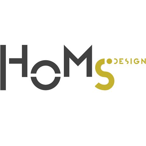 Homs Design