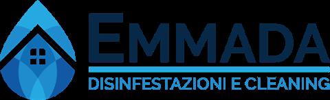 EMMADA di Grillo Emanuele Giuseppe