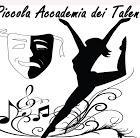 Piccola Accademia dei Talenti A.S.D.C.