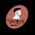 VintiReci Ristorante Pizzeria