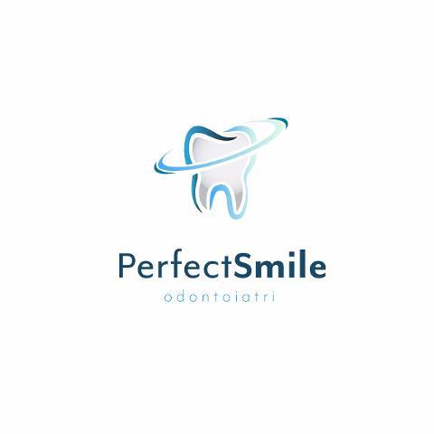 Centro Odontoiatrico Perfect Smile Panzarella Dr.ssa Elisa