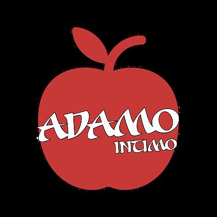 20 Anni Amato - Abiti da lavoro ed indumenti protettivi - Catania ... 11979c939b8