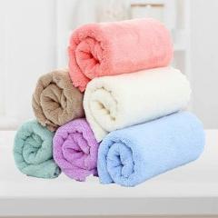 Set 1+1 Asciugamani e ospite Liabel Art. Jadea