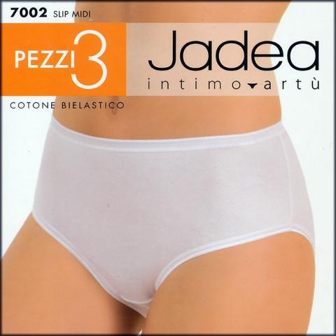6 Slpi Midi JADEA Art. 7002