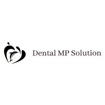 MP Solution srls
