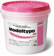 GESSO LASCOD MODELTYPO LASCOD MODELTYPO (TIPO IV EXY