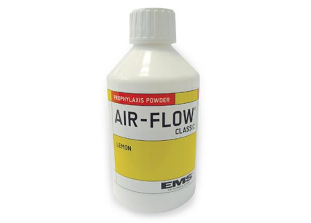 Air-Flow EMS Lemon Barattolo 1x300g EMS Lemon Barattolo 1x300g