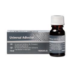 Adesivo Universale Heraeus 10ml Heraeus Adesivo Universale