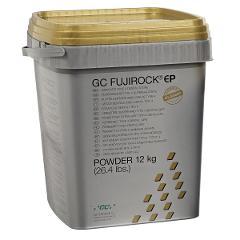 FUJIROCK EP CLASSIC - Fustino da 5 Kg - marrone dorato G-C FUJIROCK EP CLASSIC - Fustino da 5 Kg - marrone dorato