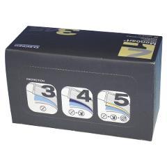 Mascherine Monoart Euronda - Conf. 1x50pz  EURONDA Mascherine Monoart Euronda - Conf. 1x50pz