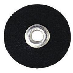 DISCHI ABRASIVI SOF-LEX POP ON ricambi - nr.1982 C (Ø 12,7 mm)-grana grossa (50-90µ) 3M nr.1982 C (Ø 12,7 mm)-grana grossa (50-90µ)