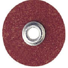 DISCHI ABRASIVI SOF-LEX POP ON XT ricambi - nr. 2382 C (Ø 12,7 mm) - grana grossa (50-90µ) 3 M nr. 2382 C (Ø 12,7 mm) - grana grossa (50-90µ)