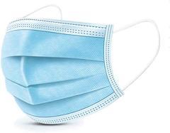 Mascherine chirurgica  surgical mask