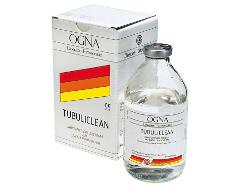 Tubuliclean E.D.T.A. 10% OGNA