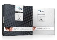 DAY WHITE SIRINGHE PHILIPS ZOOM 6x2,4gr PEROSSIDO OSSIGENO 6%