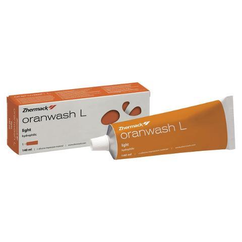 ORANWASH - Oranwash L -  ZHERMACK ORANWASH - Oranwash L -