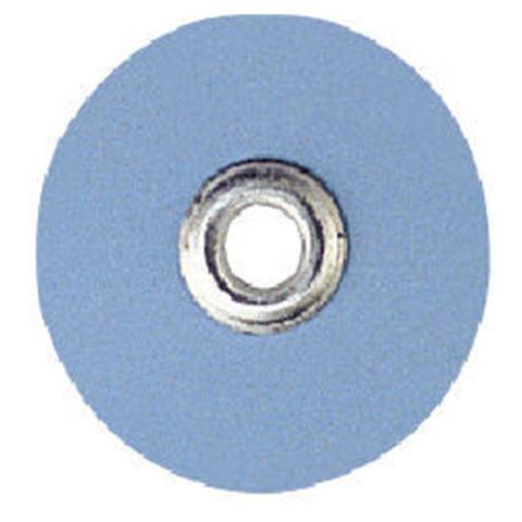 DISCHI ABRASIVI SOF-LEX POP ON ricambi - nr.1981 SF (Ø 9,5 mm)-grana x-fine (1-7 µm) 3M 410612210