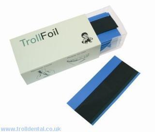Trollfoil Trollhatteplast