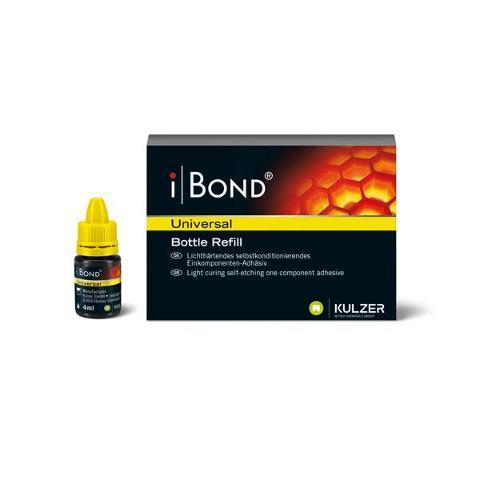 iBond universal refill Kulzer