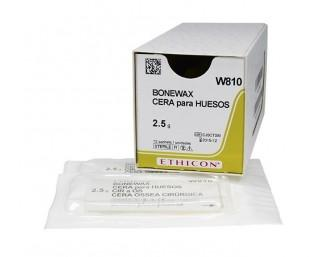 Bone wax cera per osso Ethicon