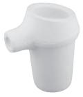 DU2W FONDITRICE Centrifugal Ceramic Coated BARTOLINI DENTAL GROUP DU2W