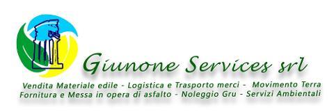 Giunone Services srl Srl