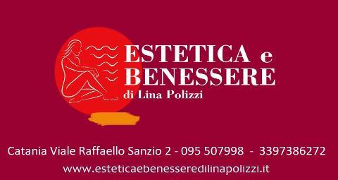 Centro di Estetica e Benessere di Polizzi Lina