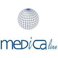 Medica Line Studio di: Nutrizione, Medicina Estetica, Chirurgia Bariatrica, Trattamenti Biomedicali.