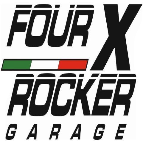 Four X Rocker