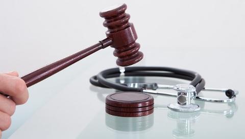STUDIO MEDICO LEGALE DOTT. EUGENIO BONOMO