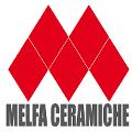MELFA CERAMICHE