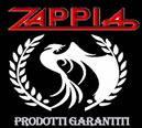 Zappia