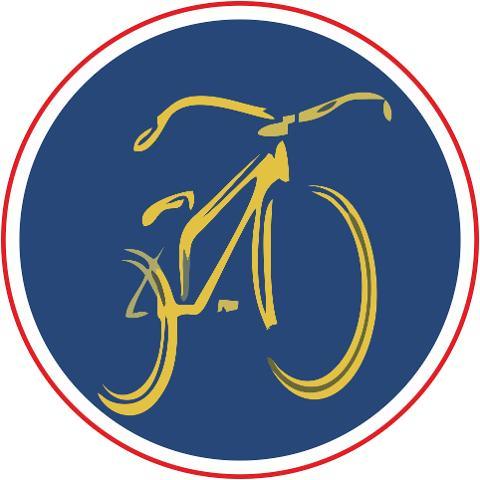 Noleggio Ginevra di Catalano Amedeo - Noleggio Scooter e Bici a Favignana