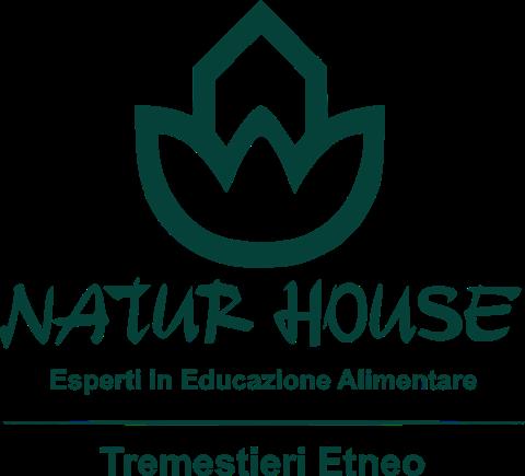 Naturhouse Tremestieri Eteno