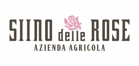siino delle rose ss
