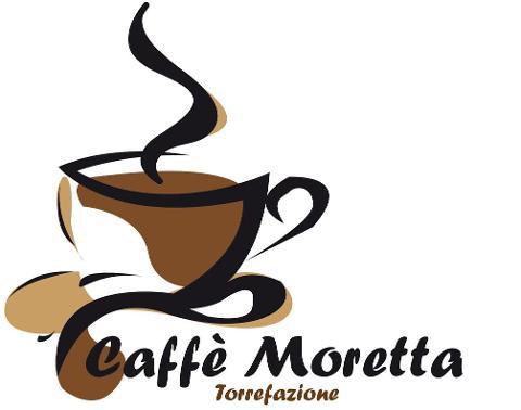 Caffe' Moretta
