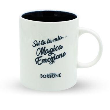 Mug Borbone Borbone Mug - Palermo