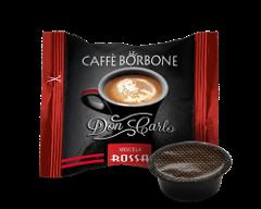 Don Carlo Borbone Red