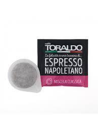 Caffè Toraldo Toraldo Miscela Classica