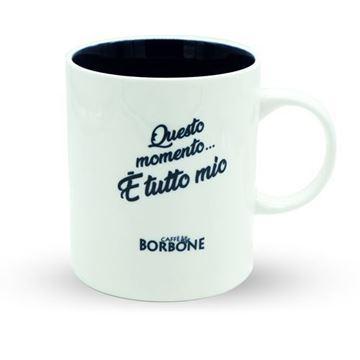 Mug Borbone Borbone Mug