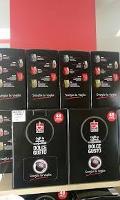 Capsule compatibili Dolce Gusto ZITO CAFFE' Box da 48 capsule