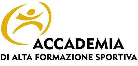 Accademia di Alta Formazione Sportiva